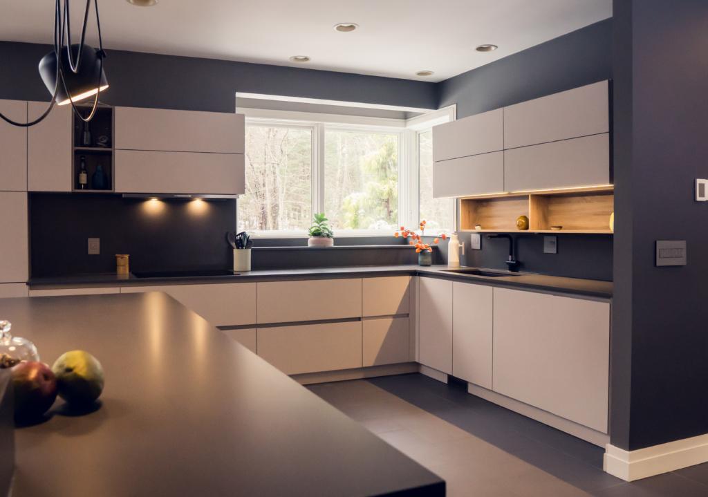 Kitchen Installation Services Boston Ygk Kitchen Cabinets Design
