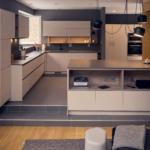 YGK Kitchen Designs