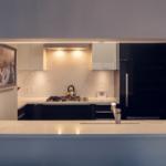 YGK Kitchen Cabinets Design