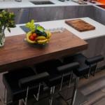 YGK Kitchen Designs Looks