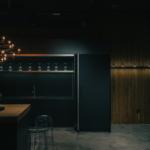 Modern European Kitchen Cabinets & Design in Newton, MA, Germen Kitchen Cabinets & Design