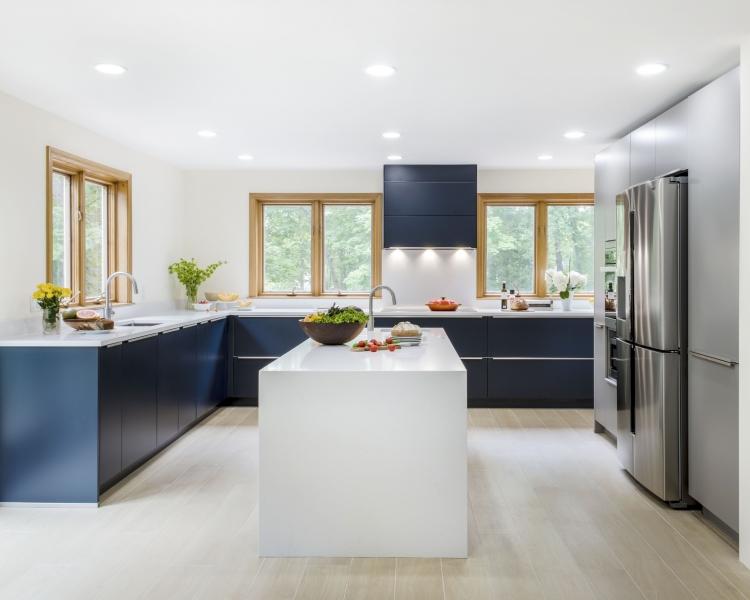 Ygk Kitchen Cabinets Design Modern Kitchen Cabinets Newton Ma